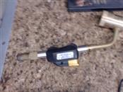 MAG-TORCH Gas Welder 555